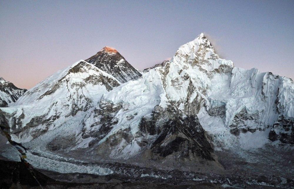 Nepal 1+ copia