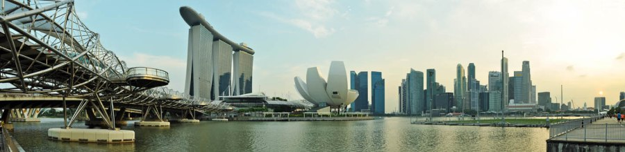 Singapore 1+ copia